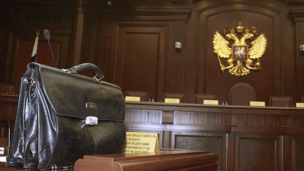 Какими делами занимается арбитражный суд однако
