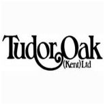 Tudor Oak Furniture